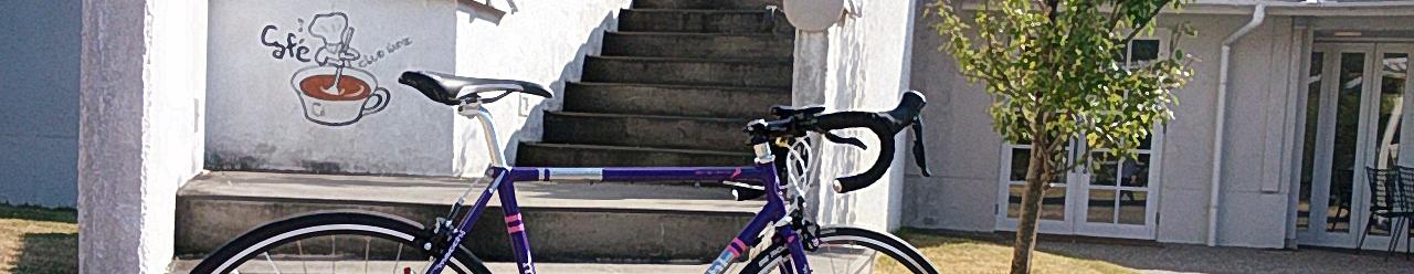 彦根観光と芹川・松原並木image